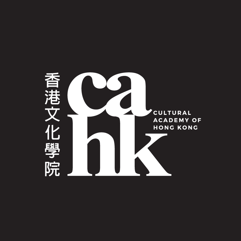 The Cultural Academy of Hong Kong