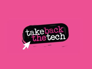 Take Back the Tech